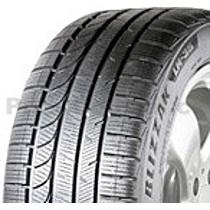 Bridgestone Blizzak LM30 205/55 R16 91 T