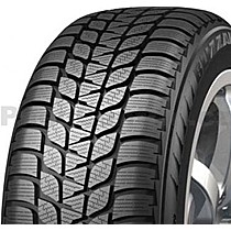 Bridgestone Blizzak LM25 245/40 R19 94 V
