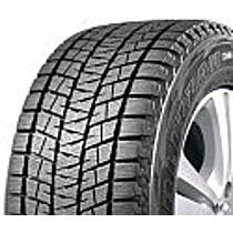Bridgestone DM-V1 235/60 R17 102 R