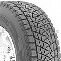 Bridgestone DMZ 3 235/55 R17 103Q XL
