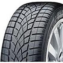 Dunlop SP Winter Sport 3D 185/50 R17 86H ROF