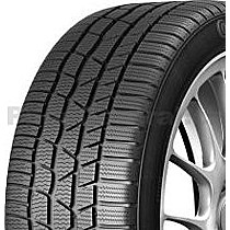 Continental ContiWinterContact TS830 P 245/40 R18 97W