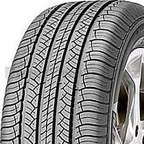 Michelin Latitude Alpin HP MO 255/55 R18 105V