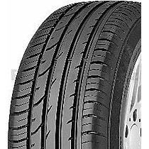 Continental ContiPremiumContact 2 225/55 R16 99W XL ML