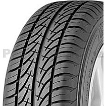 Semperit Speed-Comfort 195/60 R15 88V