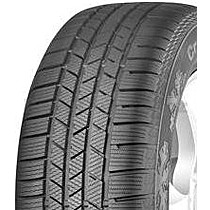 Continental ContiCrossContact Winter 235/50 R18 97H