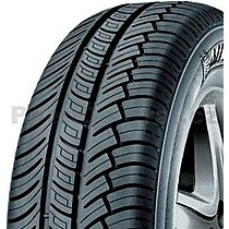 Michelin Energy E3B 145/80 R13 75T
