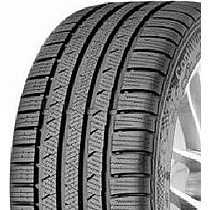 Continental ContiWinterContact TS810S 245/50 R18 100H
