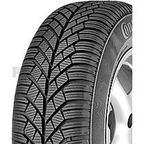 Continental ContiWinterContact TS830 225/55 R17 97H