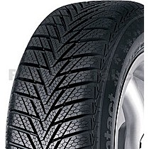 Continental ContiWinterContact TS800 195/65 R14 89T