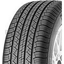 Michelin Latitude Tour Hp 255/55 R18 105H MO
