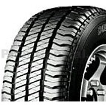 Bridgestone D 684 285/60 R18 116V