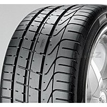 Pirelli Pzero 275/30 R20 ZR XL