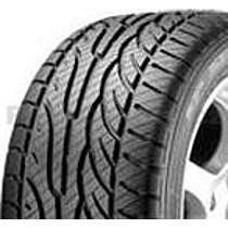 Dunlop SP Sport 5000 275/55 R17 109V