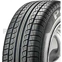Pirelli P6 195/60 R15 88H