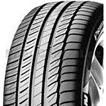 Michelin Primacy Hp Zp * 205/55 R16 91H