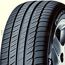 Michelin Pilot Primacy * 275/35 R20 98Y