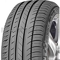 Michelin Pilot Exalto 2 215/40 R17 87W