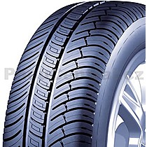 Michelin Energy E3A 195/65 R15 95H XL