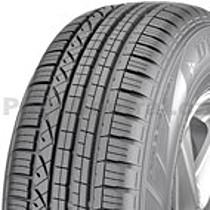 Dunlop Grandtrek Touring A/S 255/65 R16 109H