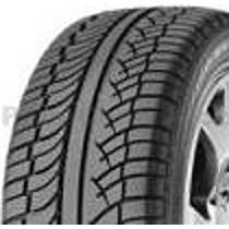 Michelin 4X4 Diamaris 295/30 R22 ZR XL
