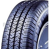 Michelin Agilis 205/65 R16 107T