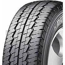 Dunlop SP Lt30 165/70 R14 89R