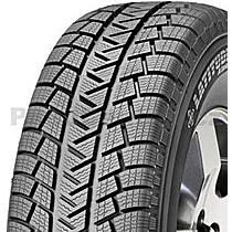 Michelin 4X4 O/R XZL 7.50/ R16 116N