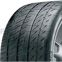 Michelin Pilot Sport Cup+ 245/30 R20 90Y XL