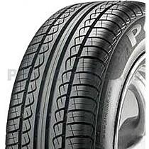 Pirelli P6 195/65 R15 91V