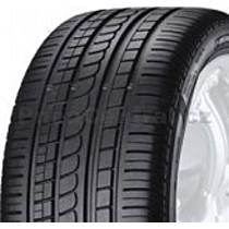 Pirelli Pzero Rosso 285/45 R19 107W