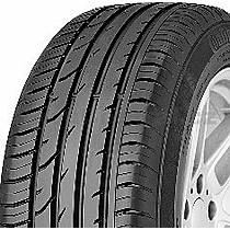 Pirelli P7 * 225/55 R16 95V