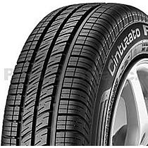 Pirelli Cinturato P4 165/65 R13 77T