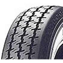Pirelli Chrono 215/75 R16 113R