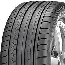 Dunlop SP Sport Maxx Gt 315/25 R23 ZR
