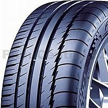 Michelin Pilot Sport 2 295/25 R21 96Y XL