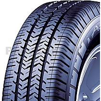 Michelin Agilis 51 225/60 R16 105T