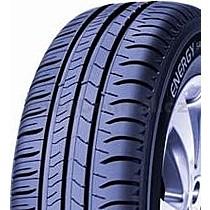 Michelin Energy Saver 165/70 R14 81T