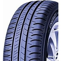 Michelin Energy Saver 195/55 R16 87T