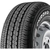 Pirelli Chrono 215/75 R16 113/111R