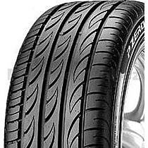 Pirelli Pzero Nero 235/45 R18 98Y