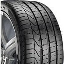 Pirelli Pzero 225/50 R17 94W