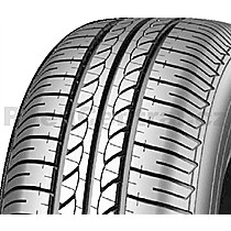 Bridgestone B 250 225/70 R16 102H