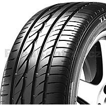 Bridgestone Er300 Ecopia 205/60 R16 92V