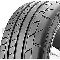 Bridgestone Potenza Re 070 225/45 R17 90W