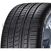 Pirelli Rosso 235/60 R18 103V