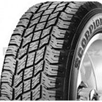 Pirelli Scorpion S/T 195/80 R15 96T