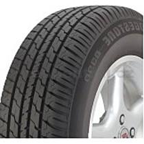 Bridgestone B 390 195/65 R15 95T Rf