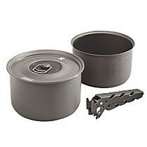 Coleman Non Stick Cook Kit