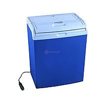 Campingaz Smart Cooler 25 L